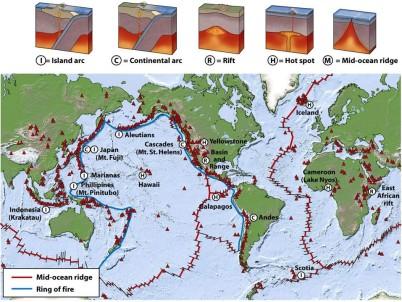 external image plates_volcanoes_map.jpg?w=402&h=302